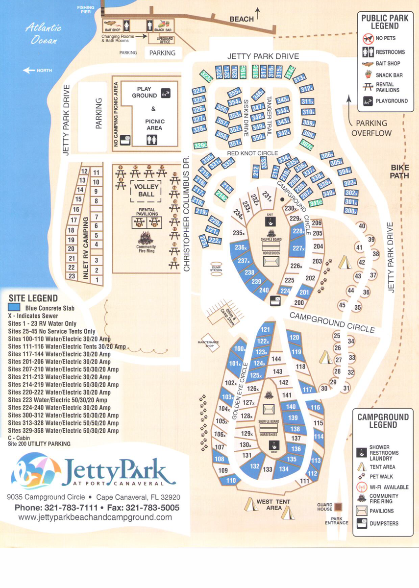Jetty park cape canaveral fl map | RV travels in 2019 | Cape ... on map showing port canaveral florida, map showing cape canaveral, hotel cape canaveral fl, map florida fl, map sarasota fl, weather cape canaveral fl, map of cape canaveral area,