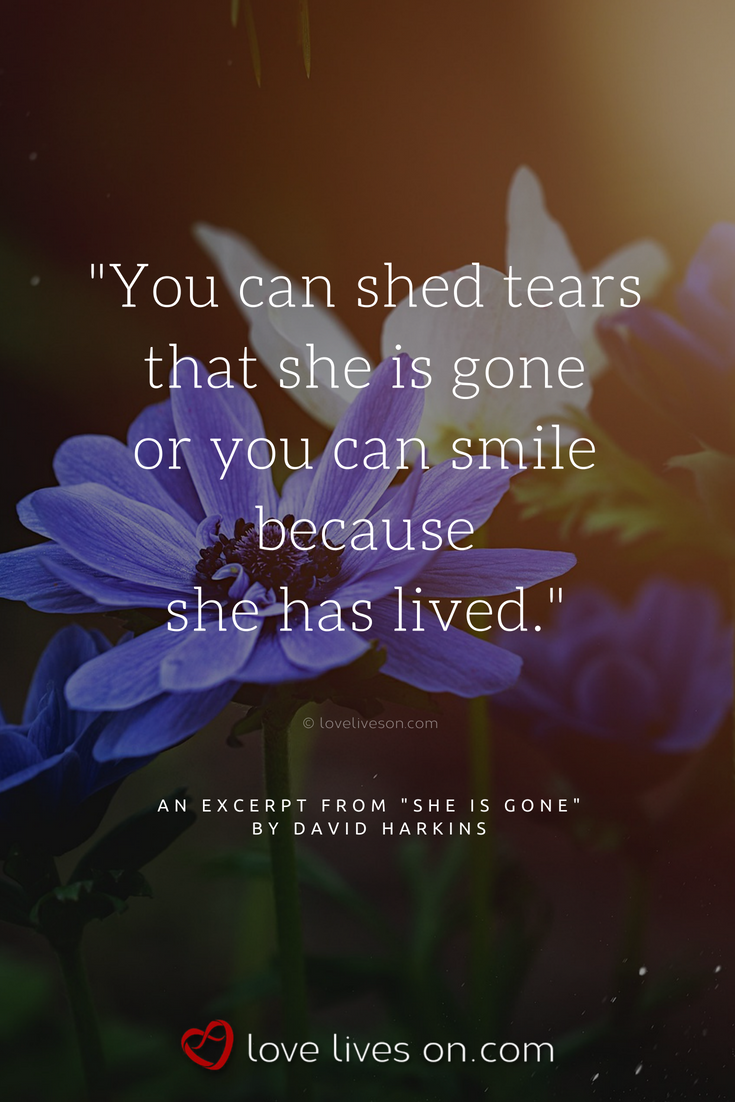17 best funeral poems for grandma words pinterest funeral funeral poems for grandma she is gone by david harkins this funeral poem for grandma highlights the importance of celebrating your grandmas life izmirmasajfo
