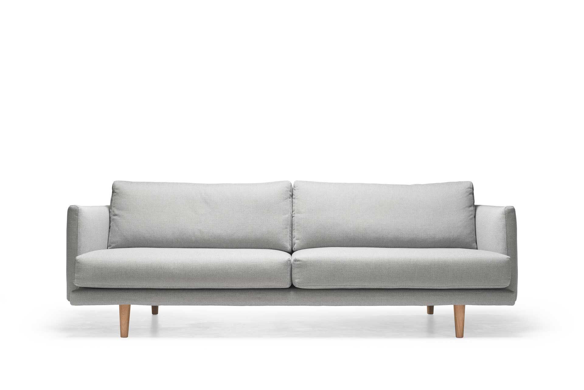 Hakola Lazy 3 n istuttava sohva Furniture