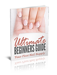 a complete guide the nail supplies list for beginners