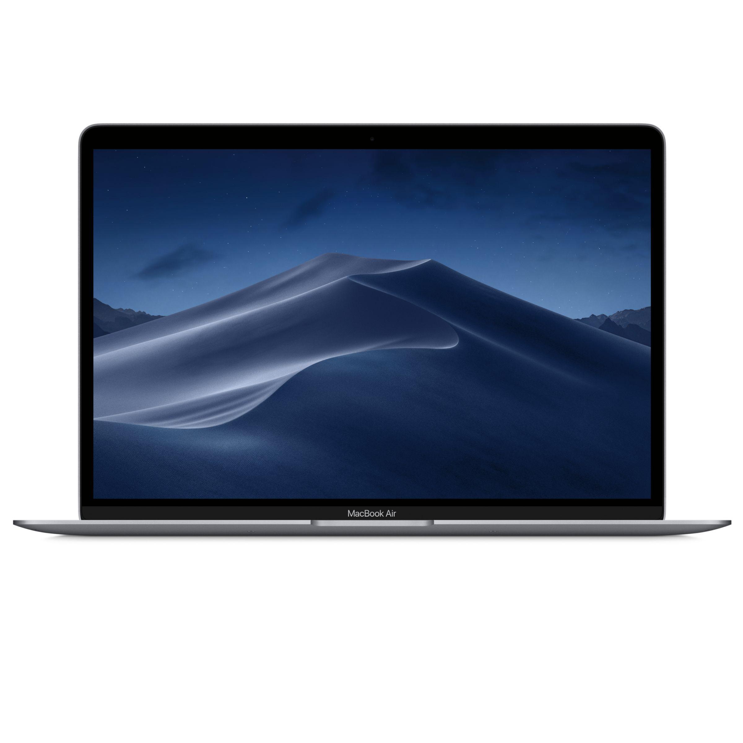 "2019 Apple MacBook Air 13.3"" Retina Display, Intel Core i5"