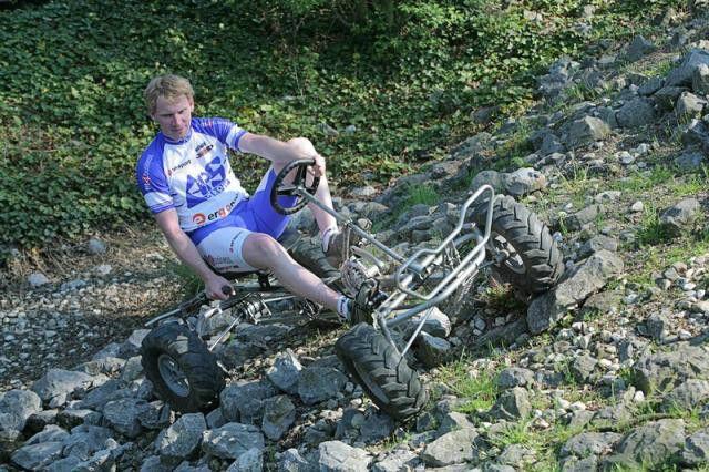 4륜 오프로드 자전거 보배드림 유머게시판 오프로드 자전거