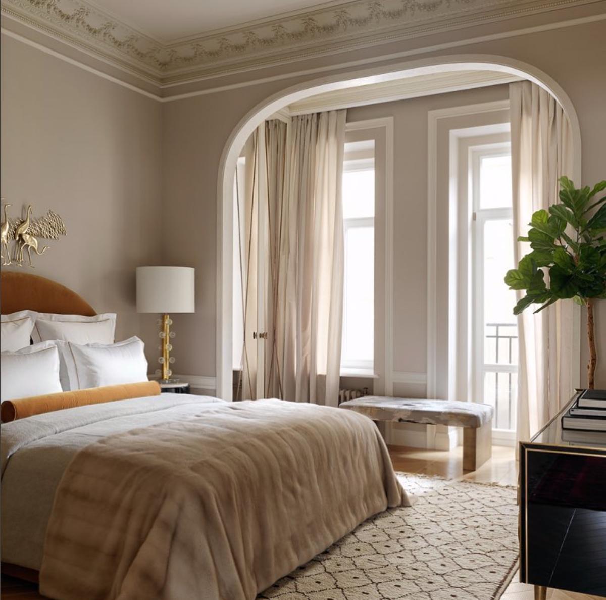 Bedroomdecor Bedroomgoals Bedroom Bedroominspo Bedroomideas Bedroomdesign Bedr Luxury Bedroom Inspiration Contemporary Bedroom Design Beautiful Bedrooms