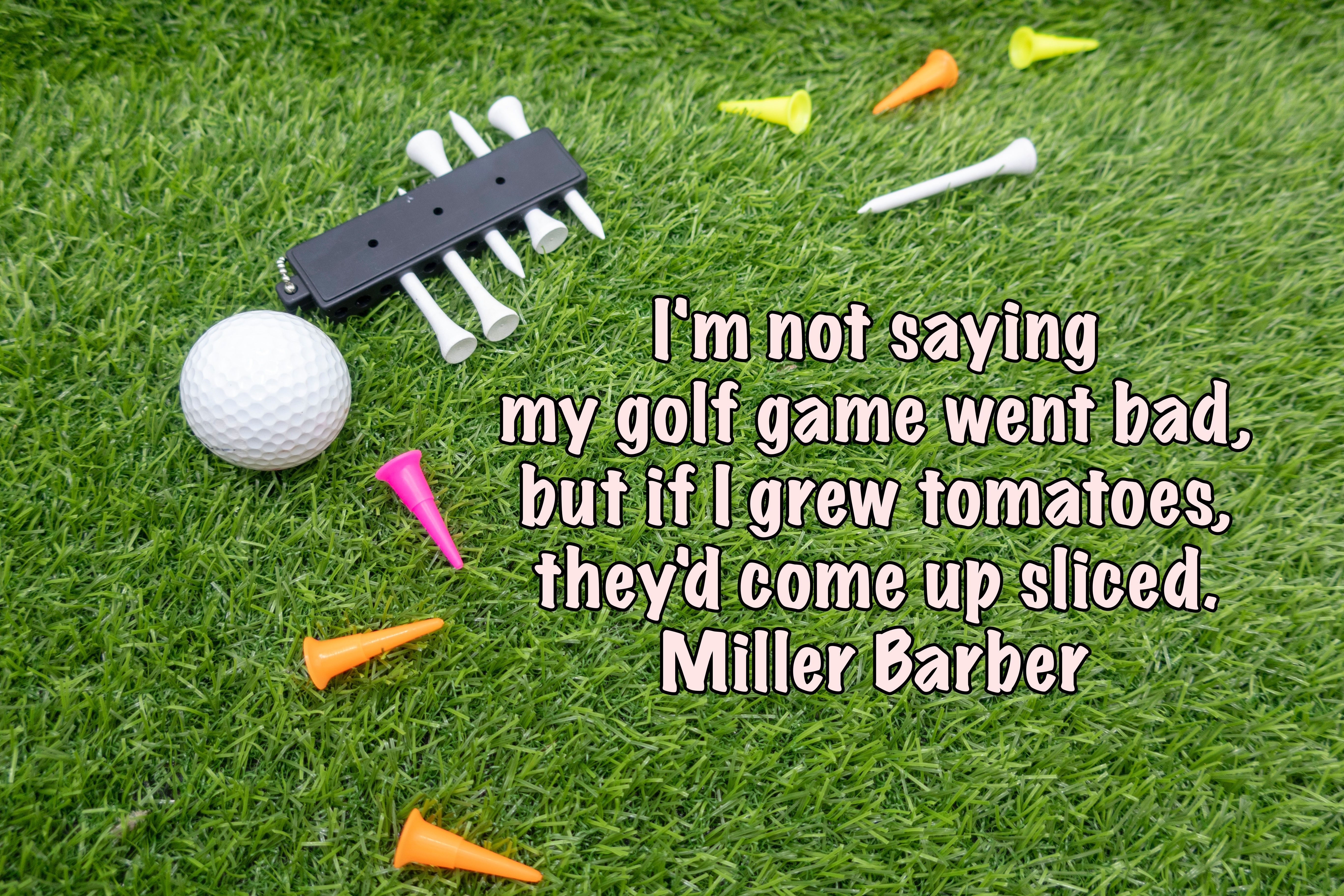 Golf Quotes Golf Quotes Funny Golf Inspiration Quotes Golf Quotes
