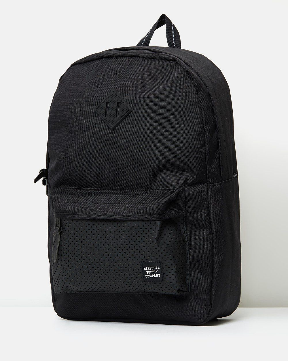 7c0d79f6f0 Image result for rubber lash tab Backpack Bags