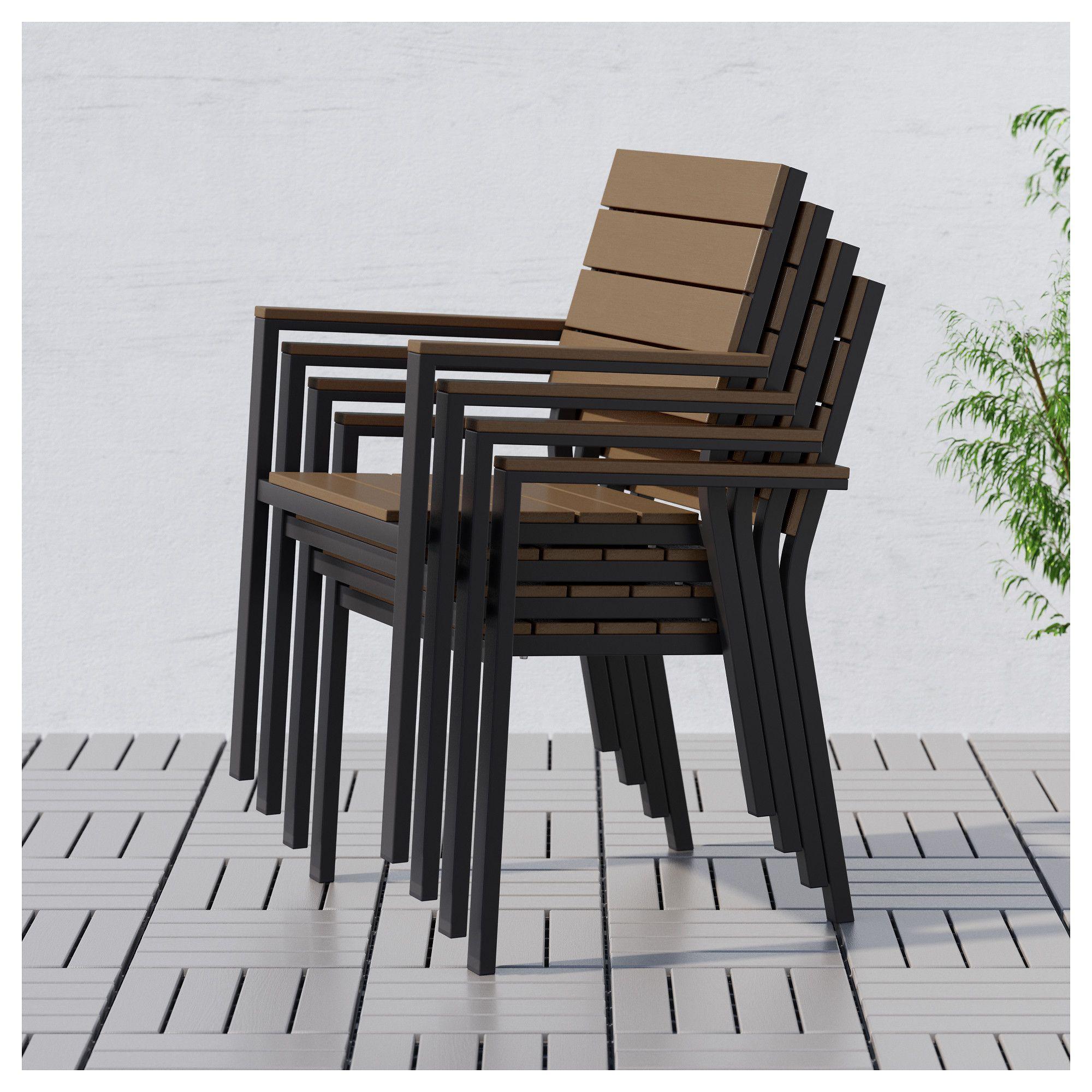 Furniture Outdoor Mobel FurnishingsStarke And Home cL4q5RS3jA