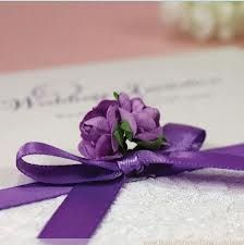 Google Image Result for http://www.elegantweddinginvites.com/wp-content/uploads/2012/09/purplr-flower.jpg