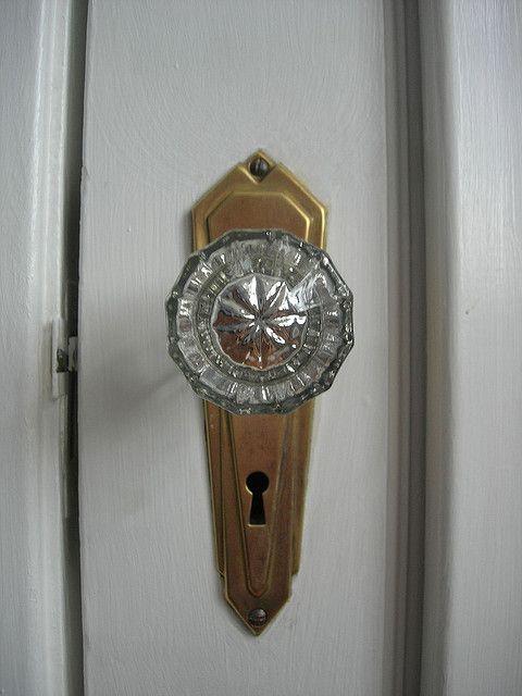 Pin On Art Deco Sample Board