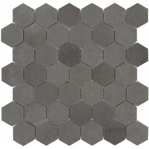 Builddirect Gl Stone Tile Recycled Mosaics