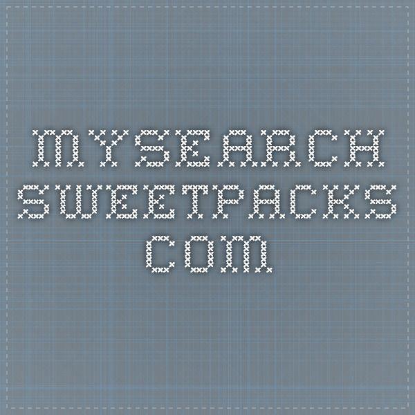 mysearch.sweetpacks.com