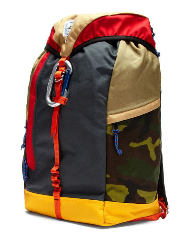 3c07f2acd Epperson Mountaineering – Large Climb Pack | mens Bag | Climbing ...