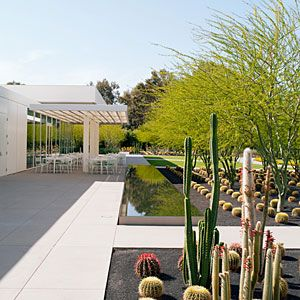 20 Best Desert Getaways In The West Succulent Landscape Design Garden Pictures Xeriscape