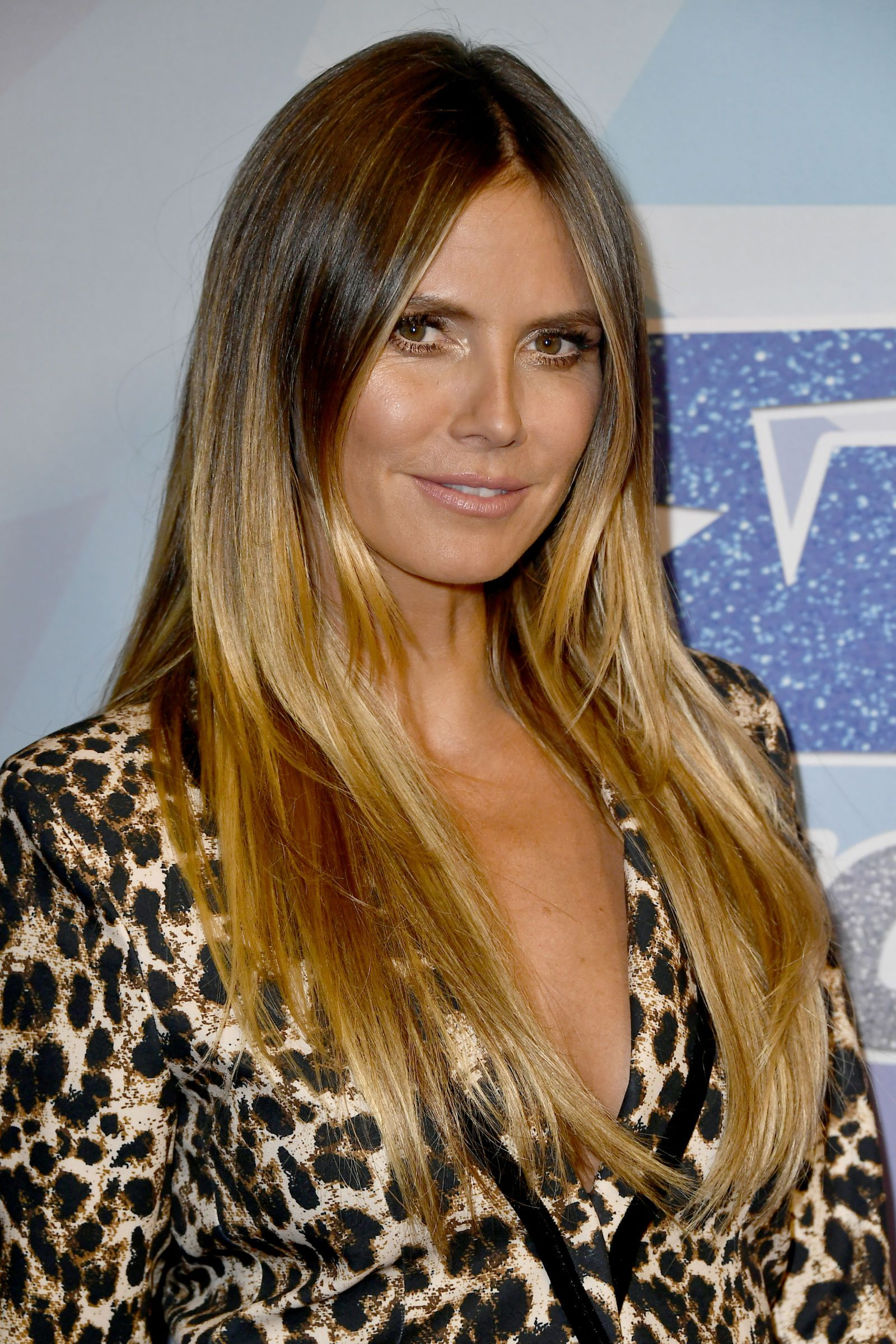 50 Must-Try Long, Layered Hairstyle Ideas for Your Next ...