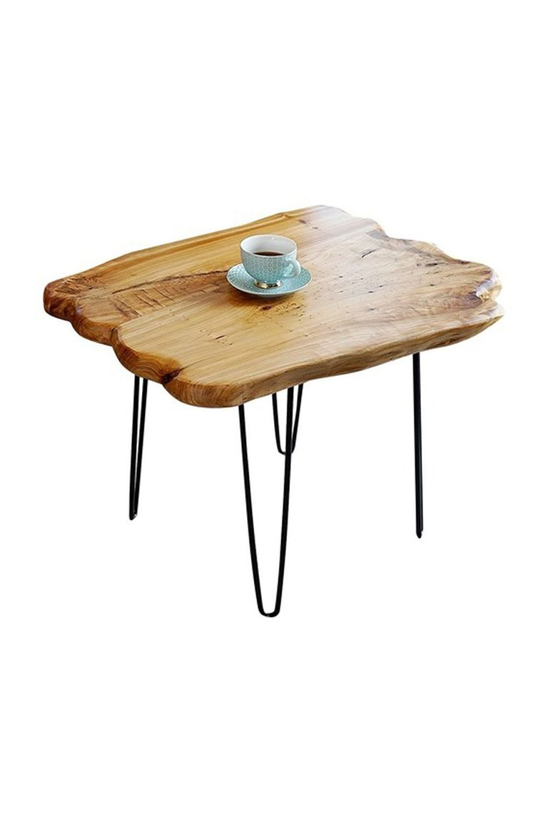 Your Search For The Perfect Small Coffee Table Is Over Small Coffee Table Round Coffee Table Modern Coffee Table Small Space [ 1152 x 768 Pixel ]