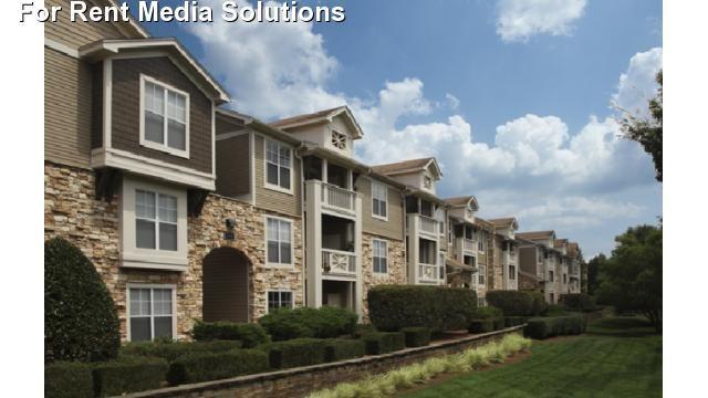Camden Sedgebrook Apartments Apartments For Rent In Huntersville North Carolina Apartment Rental A North Carolina Apartments Apartments For Rent Forrent Com
