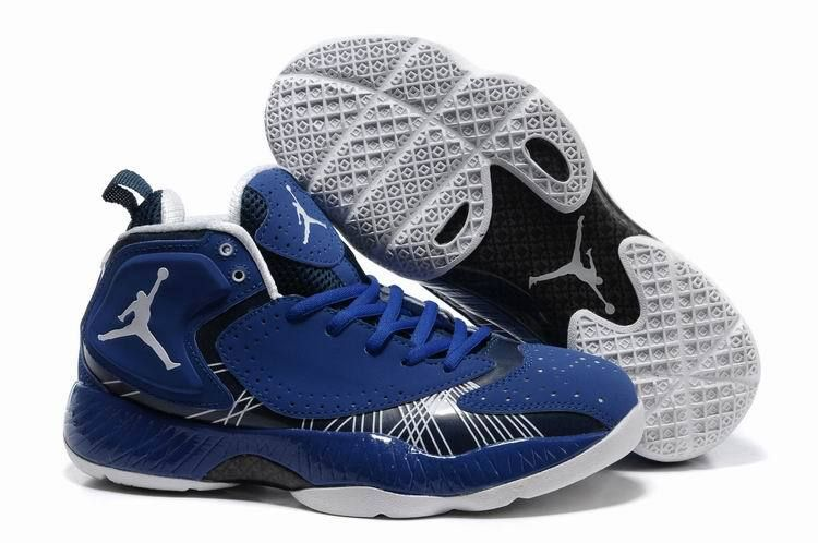 buy popular 8bd53 b792d Air Jordan XXVII ... Click the visit link to go directly to the Amazon  Shopping Page