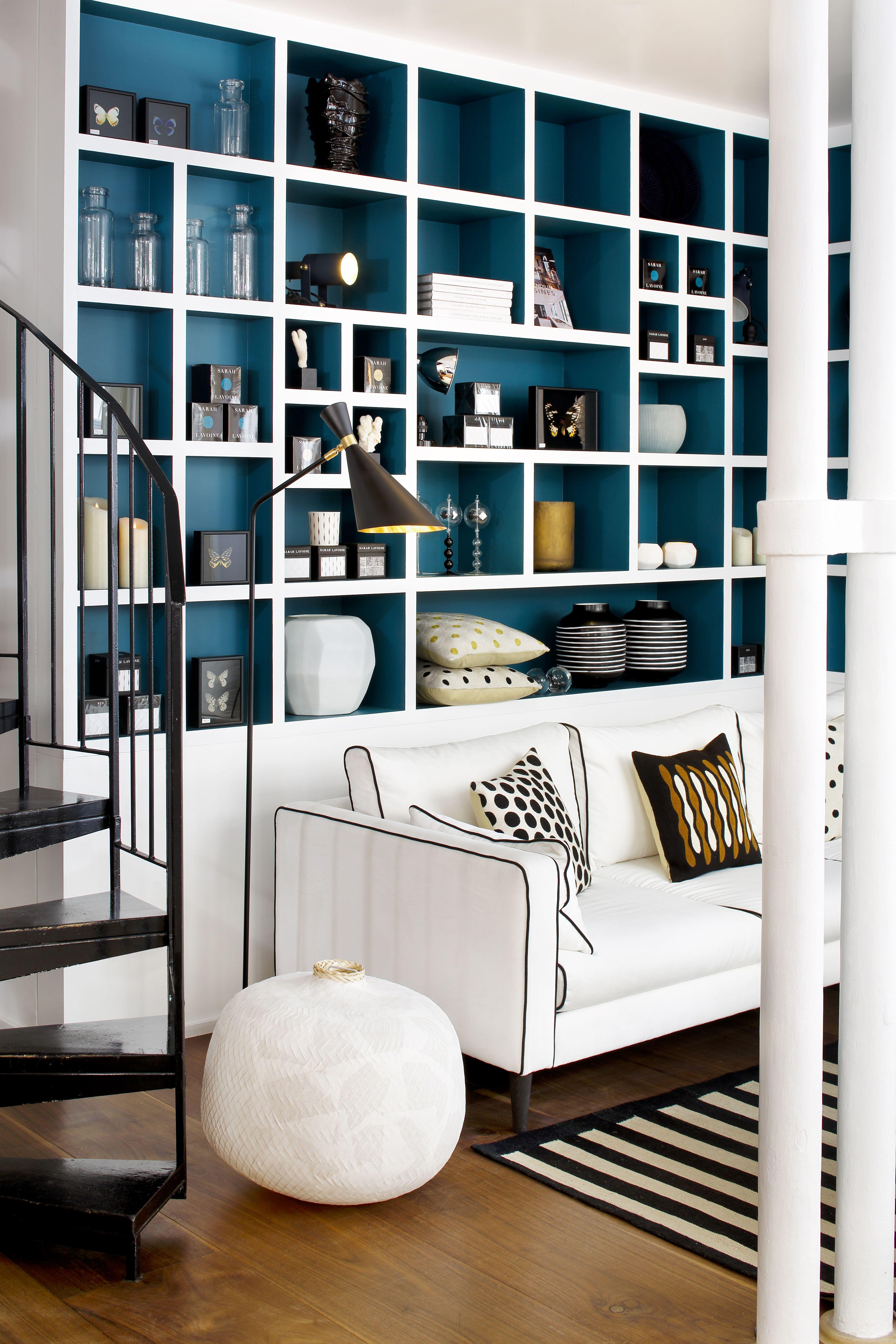 accumulation d 39 tag res boutique sarah lavoine st roch accumulation pinterest sarah. Black Bedroom Furniture Sets. Home Design Ideas