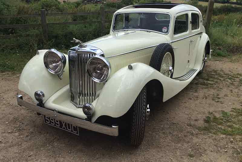 Car Sales Kings Lynn >> Jaguar-SS-2.5 for sale at Anglia car auctions kings lynn sale. Find out more at #carphile ...