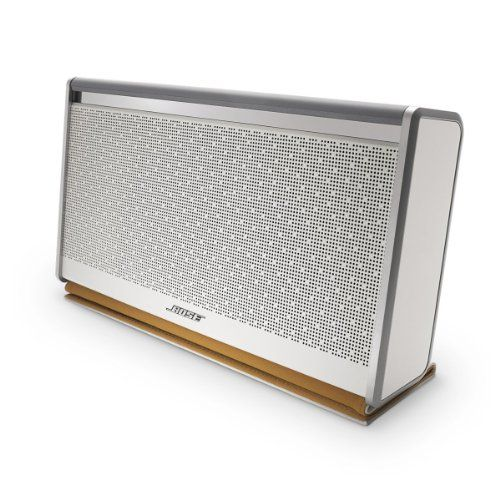 Bose® SoundLink® Bluetooth® Mobile speaker II blanco B00CL6HHUW - http://www.comprartabletas.es/bose-soundlink-bluetooth-mobile-speaker-ii-blanco-b00cl6hhuw.html