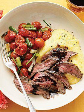 Med103553 0308 Steak Jpg Recipes Beef Recipes Yummy Dinners