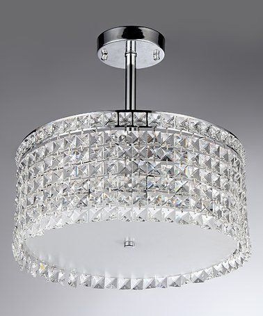 Pin By Ginger Holland On Especially For Sue Vander Hart Round Chandelier Chandelier Tiffany