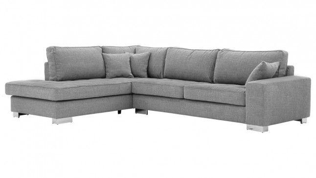 Diy Budget Loungebank : Budget friendly pallet furniture designs hause diy