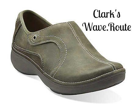 4d55163275 Hallux Rigidus Shoes (and Hallux Limitus) - 5 Solid Options ...