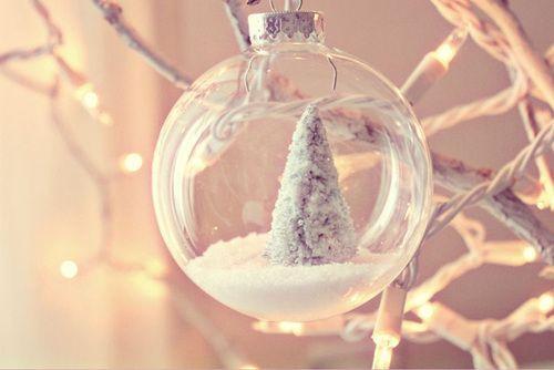 Resultado de imagen para diciembre
