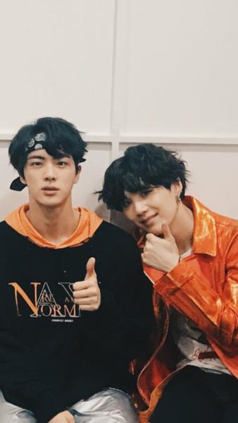 Eternal Roommates Room | K//Min Yoongi in 2019 | Bts, Bts