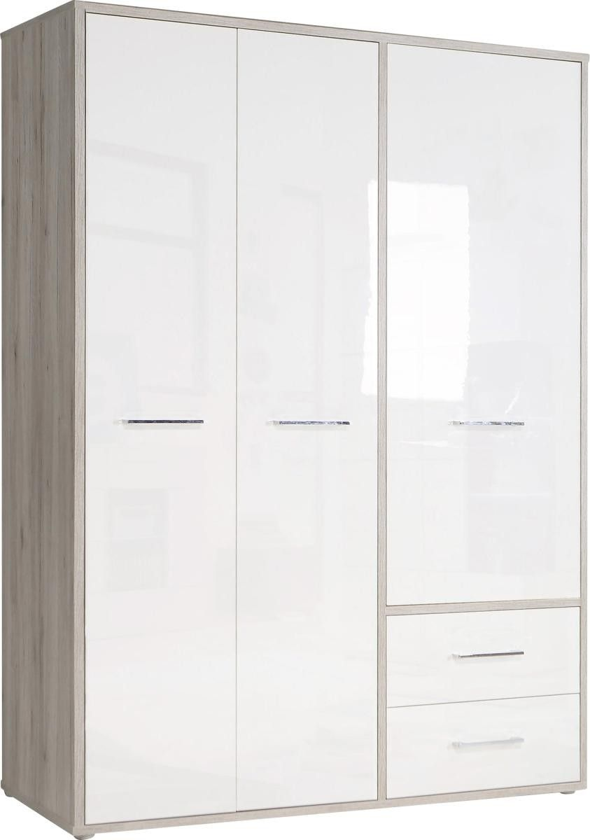 Nett Kleiderschrank Hoch Deutsche In 2019 Tall Cabinet Storage Living Room Carpet Room