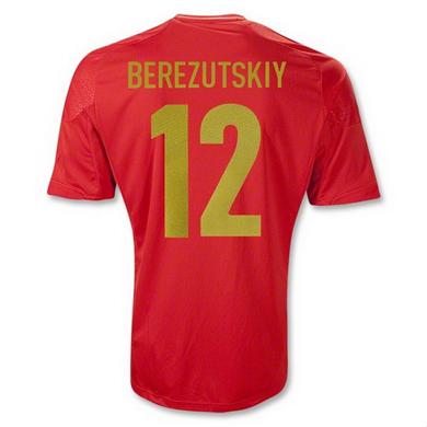 camisetas Berezutskiy seleccion rusia 2013 primera equipacion http://www.activa.org/5_2b_camisetasbaratas.html http://www.camisetascopadomundo2014.com/