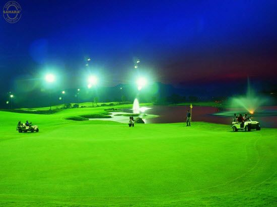 12+ Aamby valley golf ideas in 2021