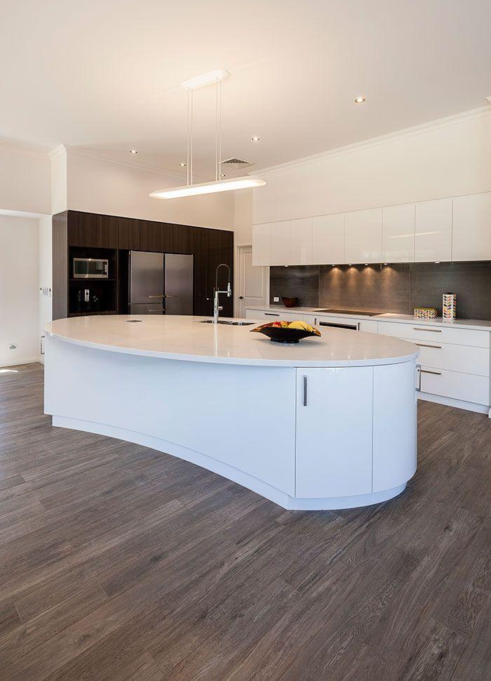 Kitchen Designs by Jamel Kitchens   Kitchen, Kitchen ...