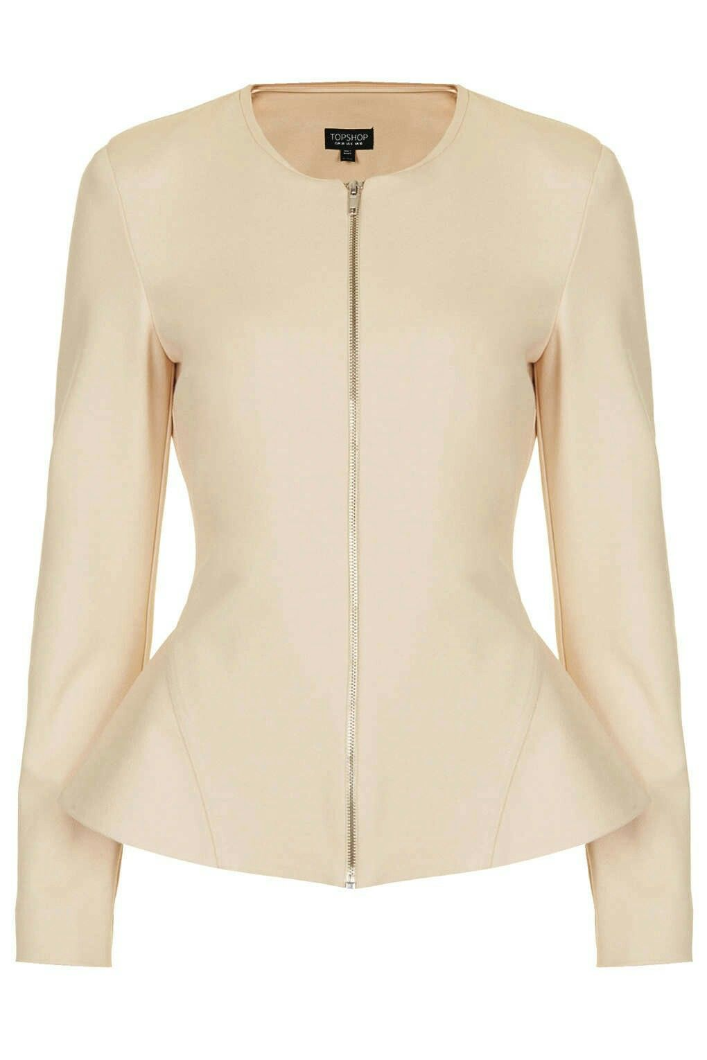 103806dfd9ed https   www.lyst.com clothing topshop-tailored-