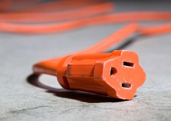 Proceed With Caution 10 Power Tools That Can Kill You Bricolaje