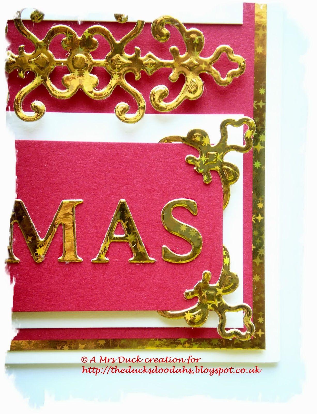 http://3.bp.blogspot.com/-PU2JJhl_I2k/Urn9TlgrepI/AAAAAAAAA6o/Y4NXRu4J6iY/s1600/CARDS+629.jpg