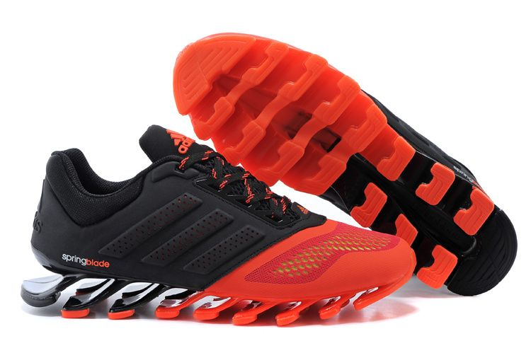 Adidas Springblade Running Women Shoes  38ccaea7b