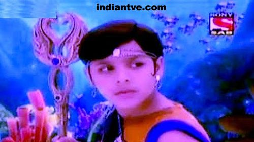 Baal Veer 11th March 2014 Sab TV   Places to Visit in 2019   Baal