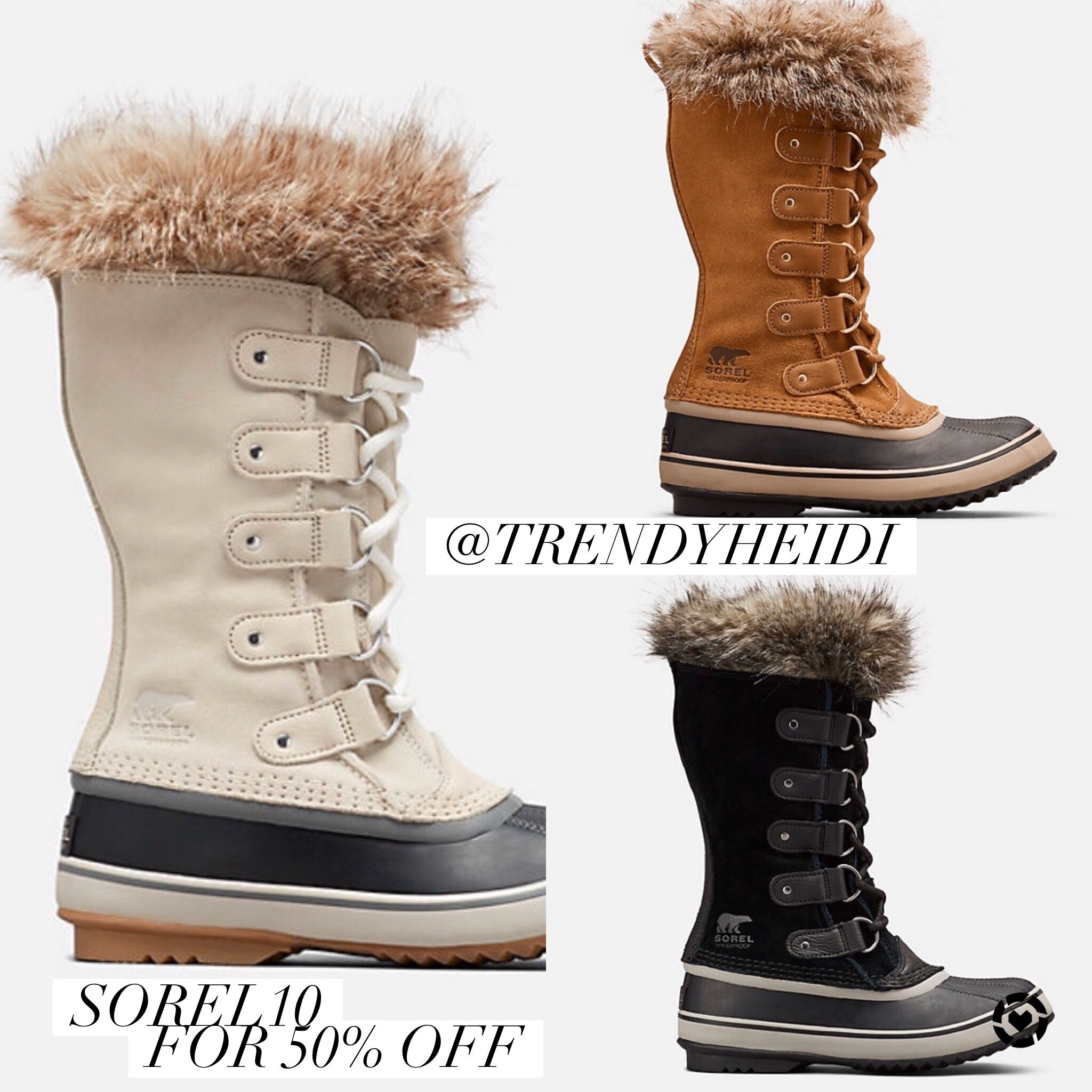 Sorel Boot Sale Items in 2020   Boots