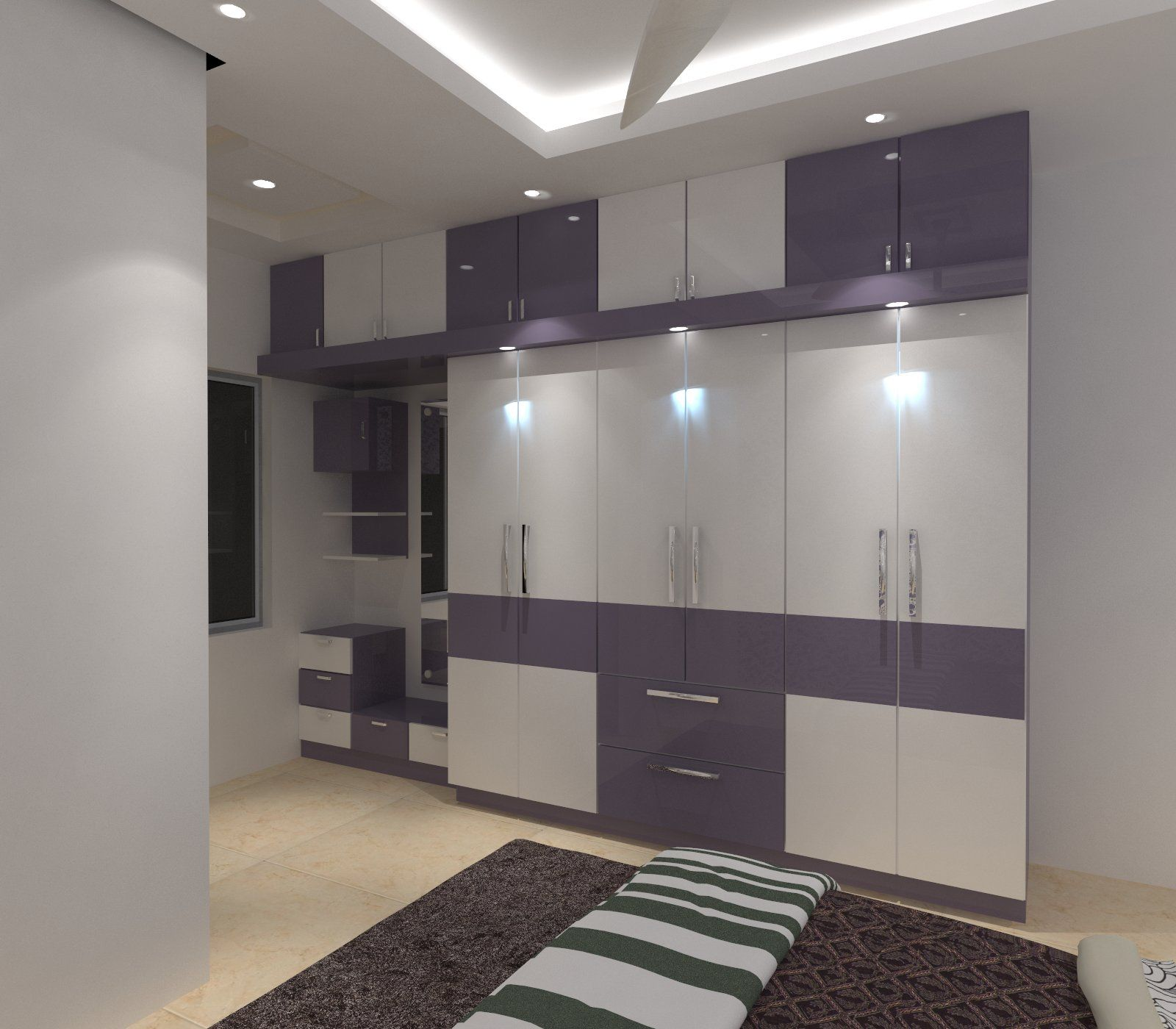 Pin By App Jani On Kabot With Images Ceiling Design Living