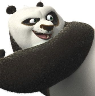 Which DreamWorks Character Are You? Dreamworks, Disney
