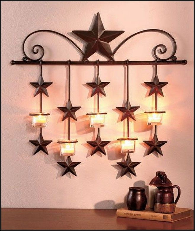 17 Best Images About Texas Star Home Decor On Pinterest Ornaments Cowboy Western And Texas Star Decor