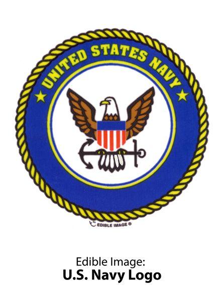 military logos military logos thumbnail military logos tribute rh pinterest com armed forces logos public domain armed forces logos images