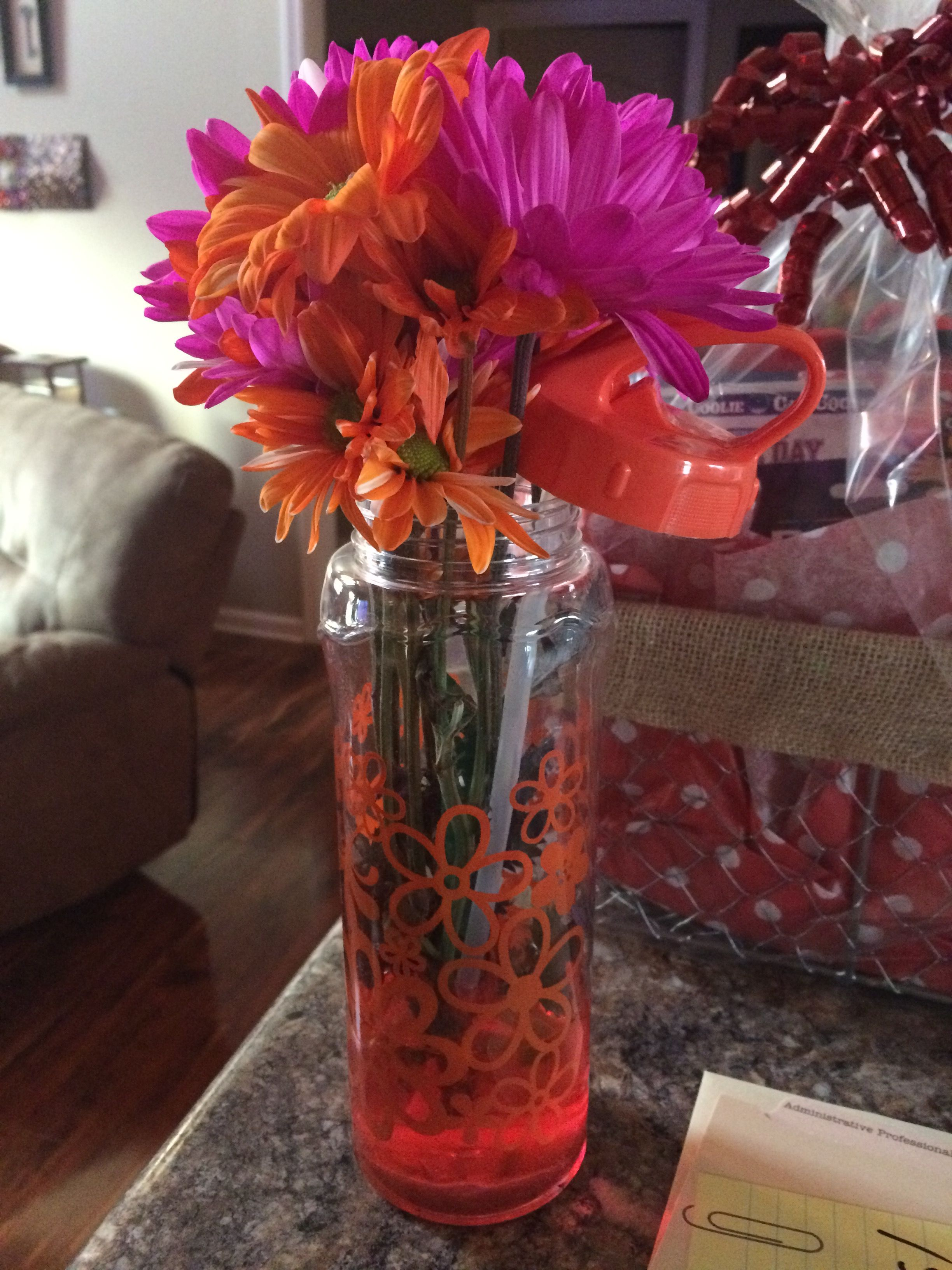 Administrative professionals day gift administrative