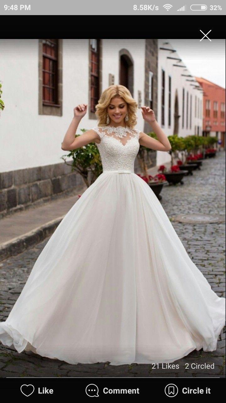 Pin by arshiya nnu on wedding u prom dresses in