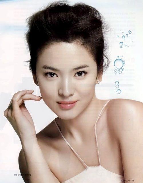 Wallpaper Song Joong Ki Cute Song Hye Kyo South Korean Sexy Actress Photo Song Hye
