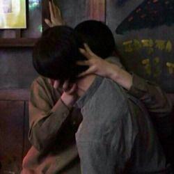 Asian gay tumblr com