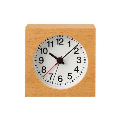 掛け時計 2つセット