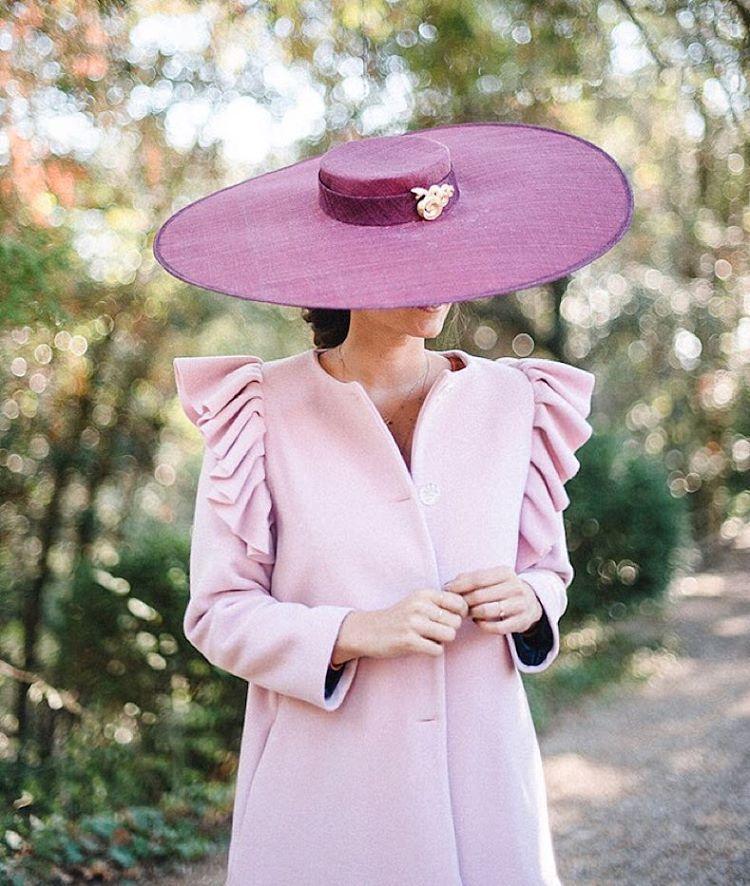 Pin de Анна Бокарева en верхняя одежда | Pinterest | Las fotos ...