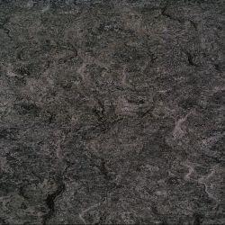 Boden Linoleum